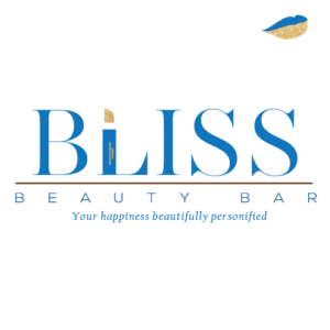 BlissBodyBar-Logo